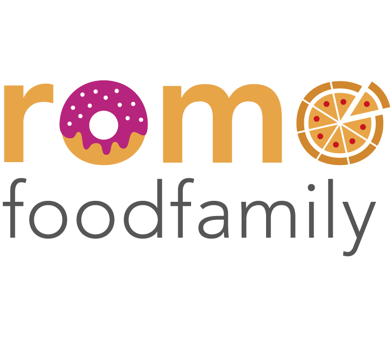 romo food family
