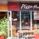 Pizza Hut Raschplatz